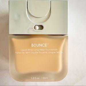 Beauty blender Foundation In 2.30 Medium